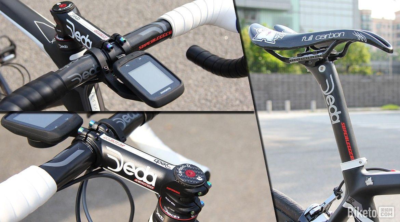 Bike Accessories Amazon Best Bike Accessories Amazon Bike