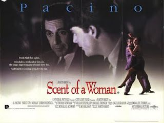 watch the scent of a woman online free