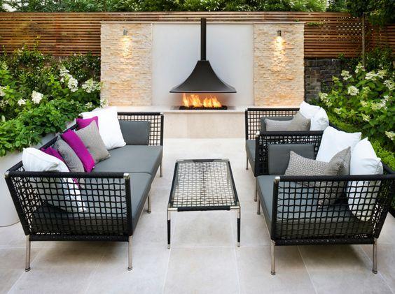 Kate Gould Gardens   Kensington   Garden ideas   Pinterest   Lunares