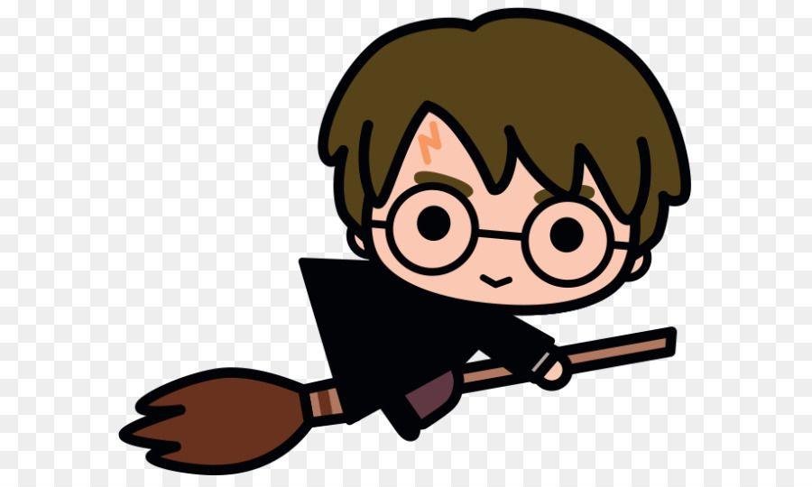 Harry Potter Para Colorear Animado Buscar Con Google Con