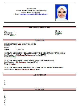 resume sample malaysia 2012 williams williams real estate auctions