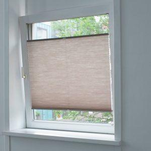 Best Blinds For Windows That Open Inwards Tilt And Turn Windows Best Blinds Blinds For Windows