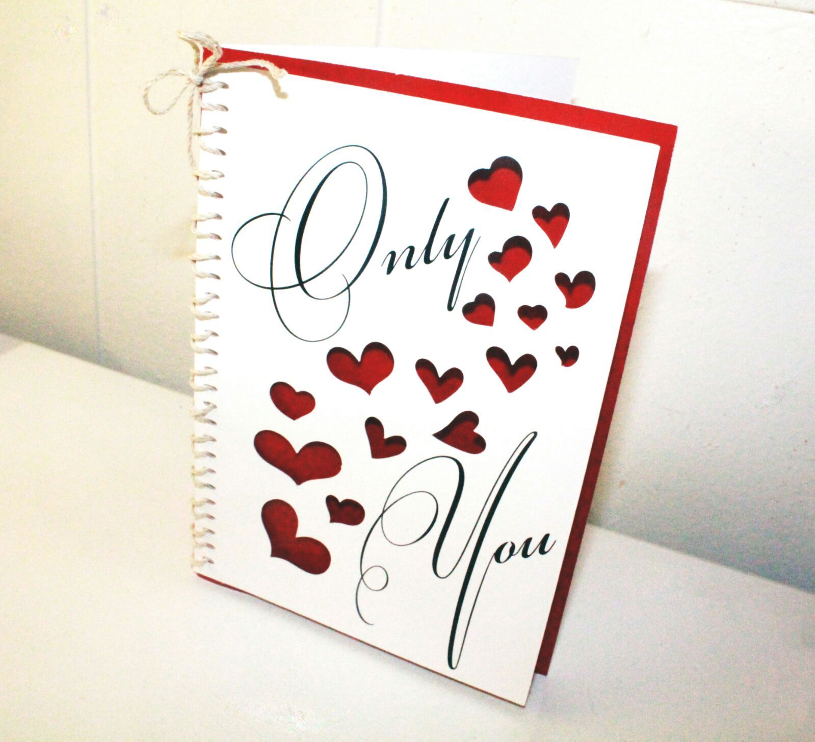 Cool Item Anniversary Greeting Card Anniversary Greeting Cards Valentine Day Cards Card Sketches