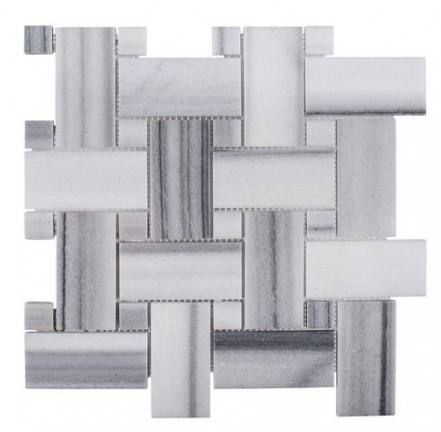 55+ ideas bathroom floor tile home depot marble mosaic