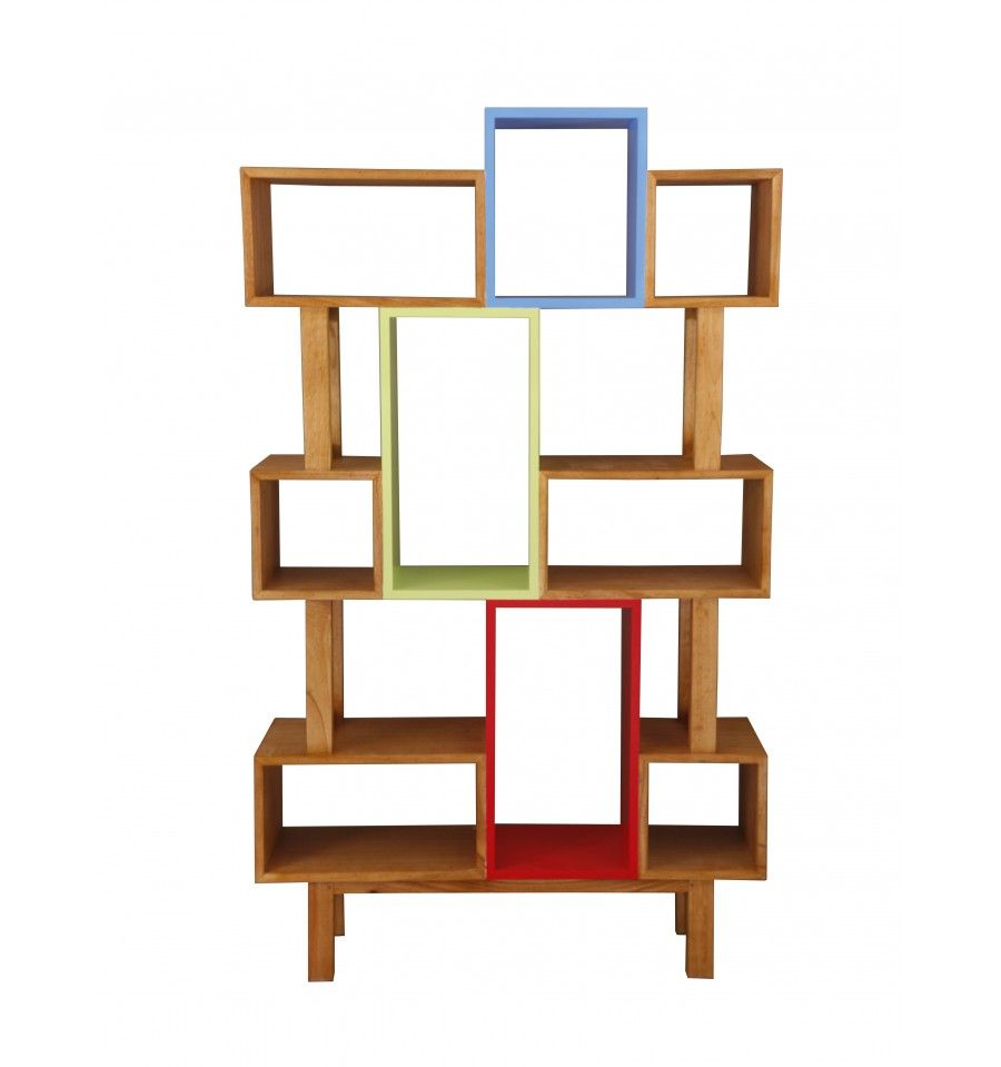 Bibli Room Divider For The Home Pinterest # Meuble Bibliotheque Design