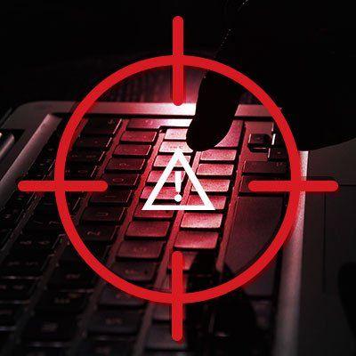 A Closer Look At North Korea S Internet Trendlabs Security