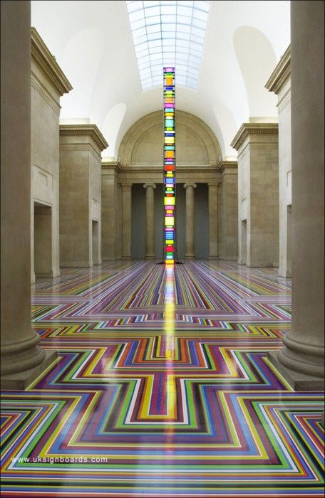 Tate Museum London Amazing Ben You Have To Check This