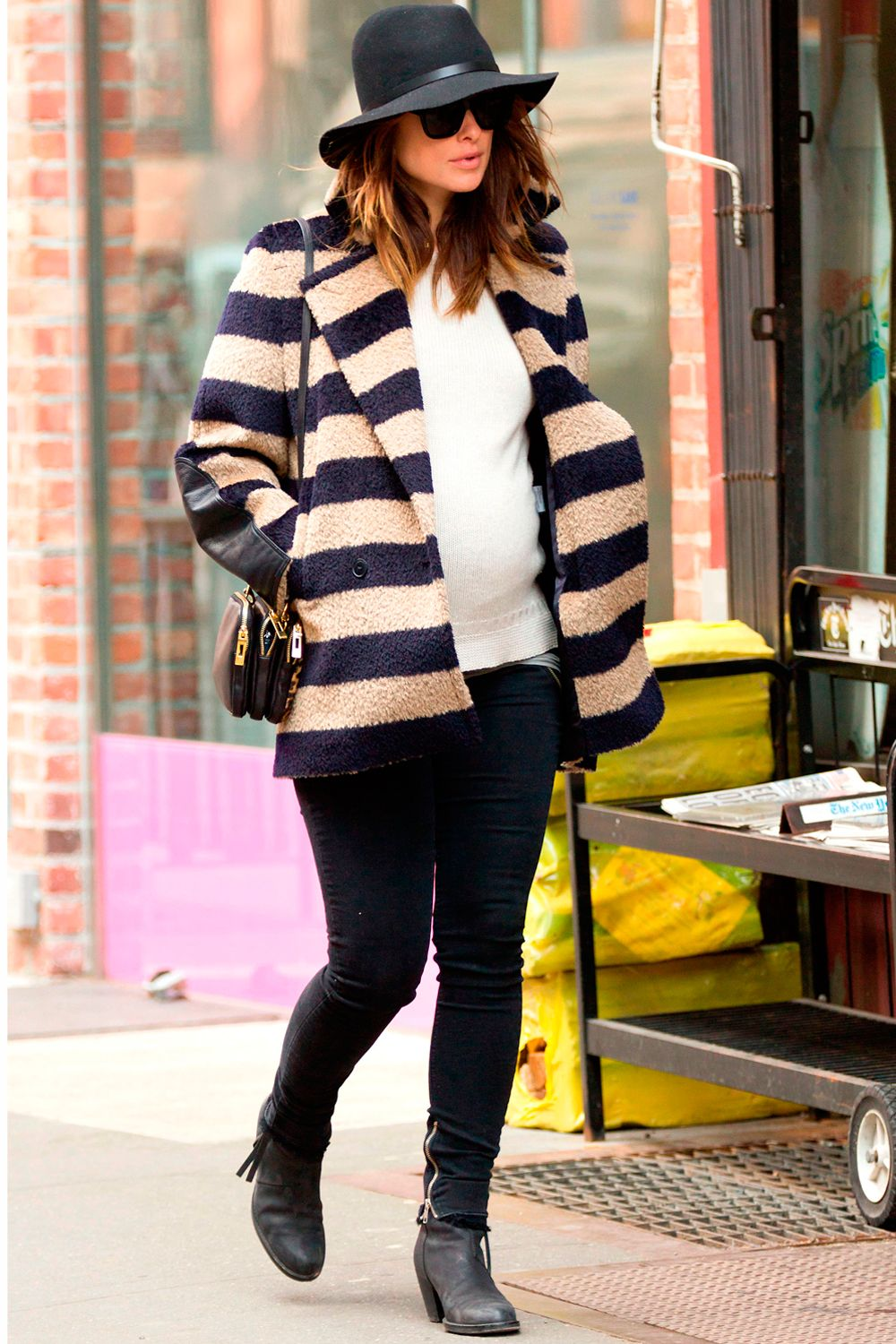 Celebrity Style and Fashion Trend Coverage   Who What Wear