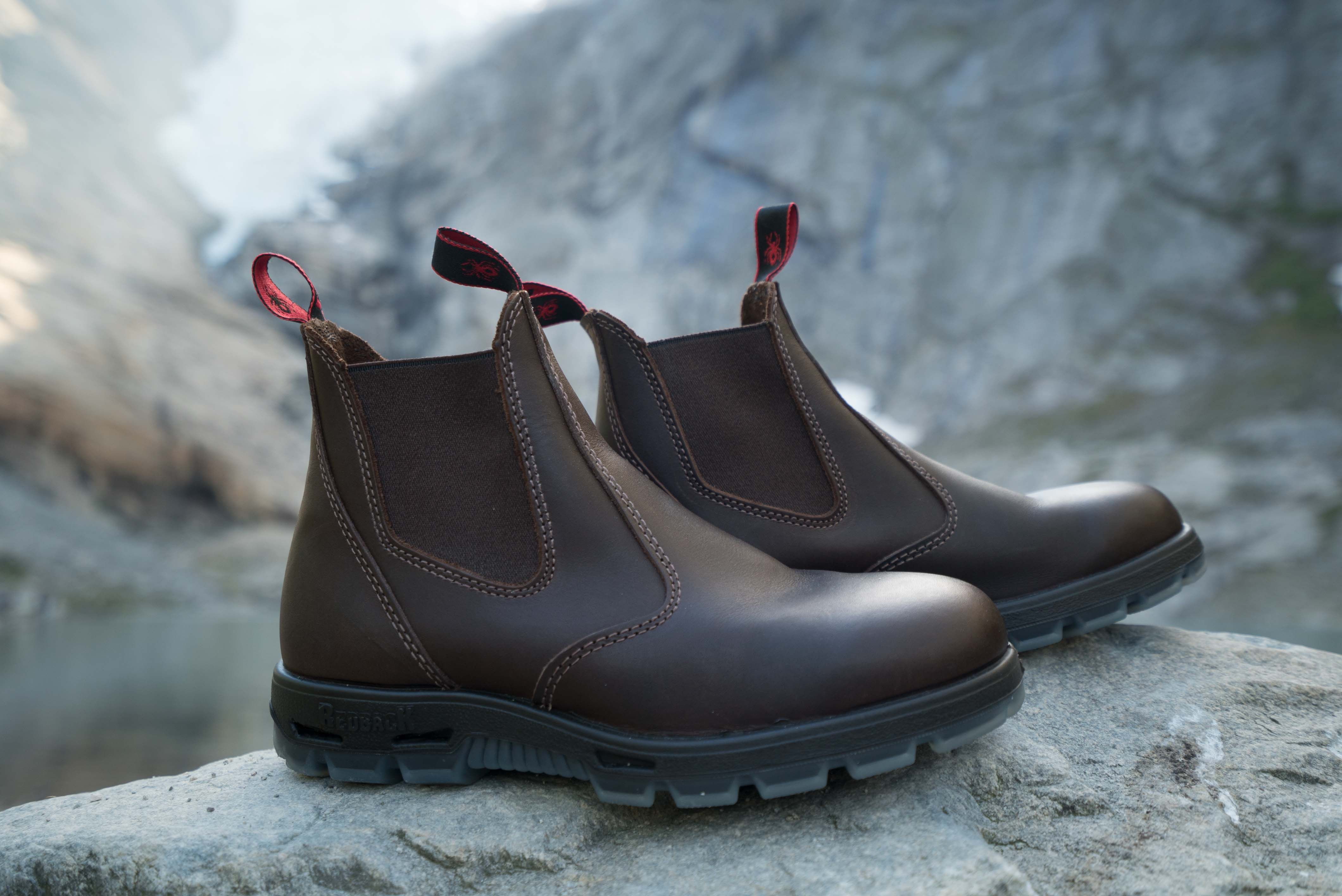Genuine Australian Made Redback Boots Made In Australia But Comfortable Anywhere Available From Us Here In The Uk Redback Boots Boots Shoe Boots