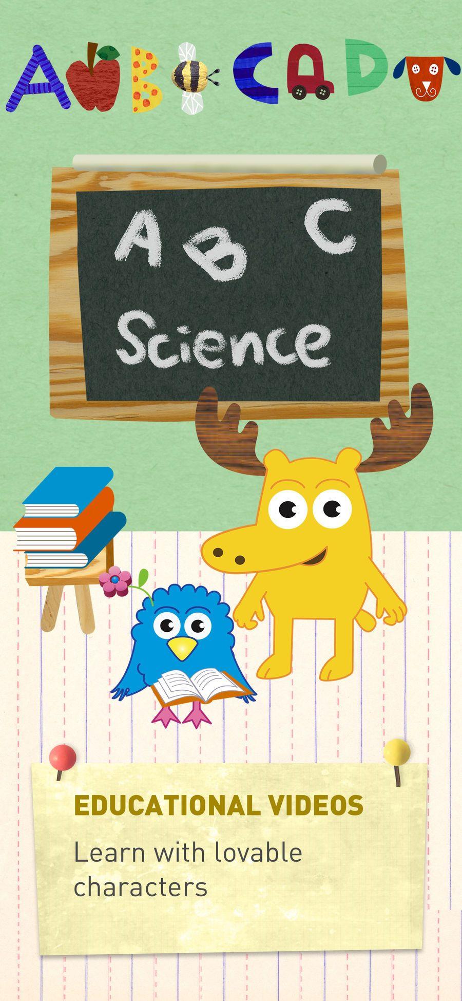 NOGGIN Preschool iosEntertainmentappapps Preschool