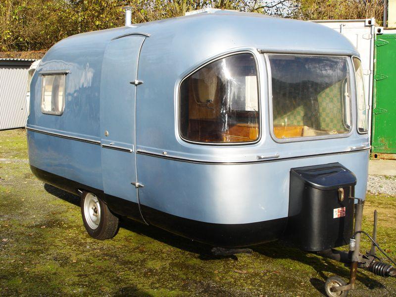 800 600 travel conquer the world pinterest vintage trailers. Black Bedroom Furniture Sets. Home Design Ideas