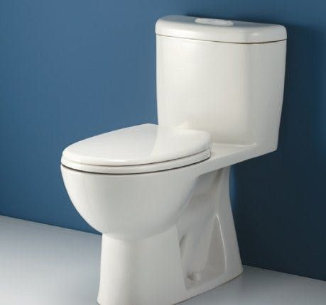 Best Small Toilets Toto Kohler Duravit 3 More Small Toilet Toilet Duravit