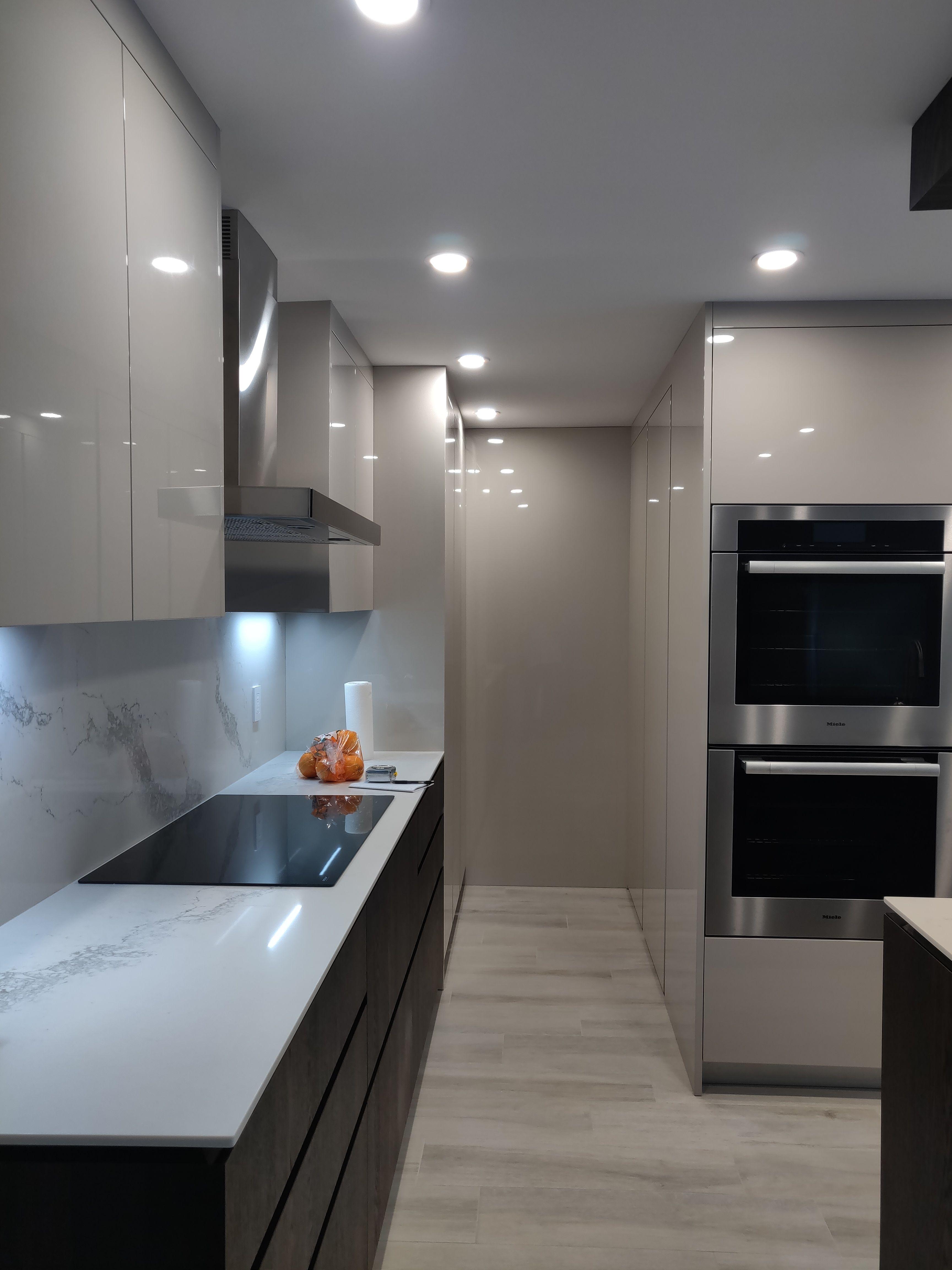 Cesar Italian Cabinets Italian Kitchen Design Best Kitchen Designs Custom Kitchens