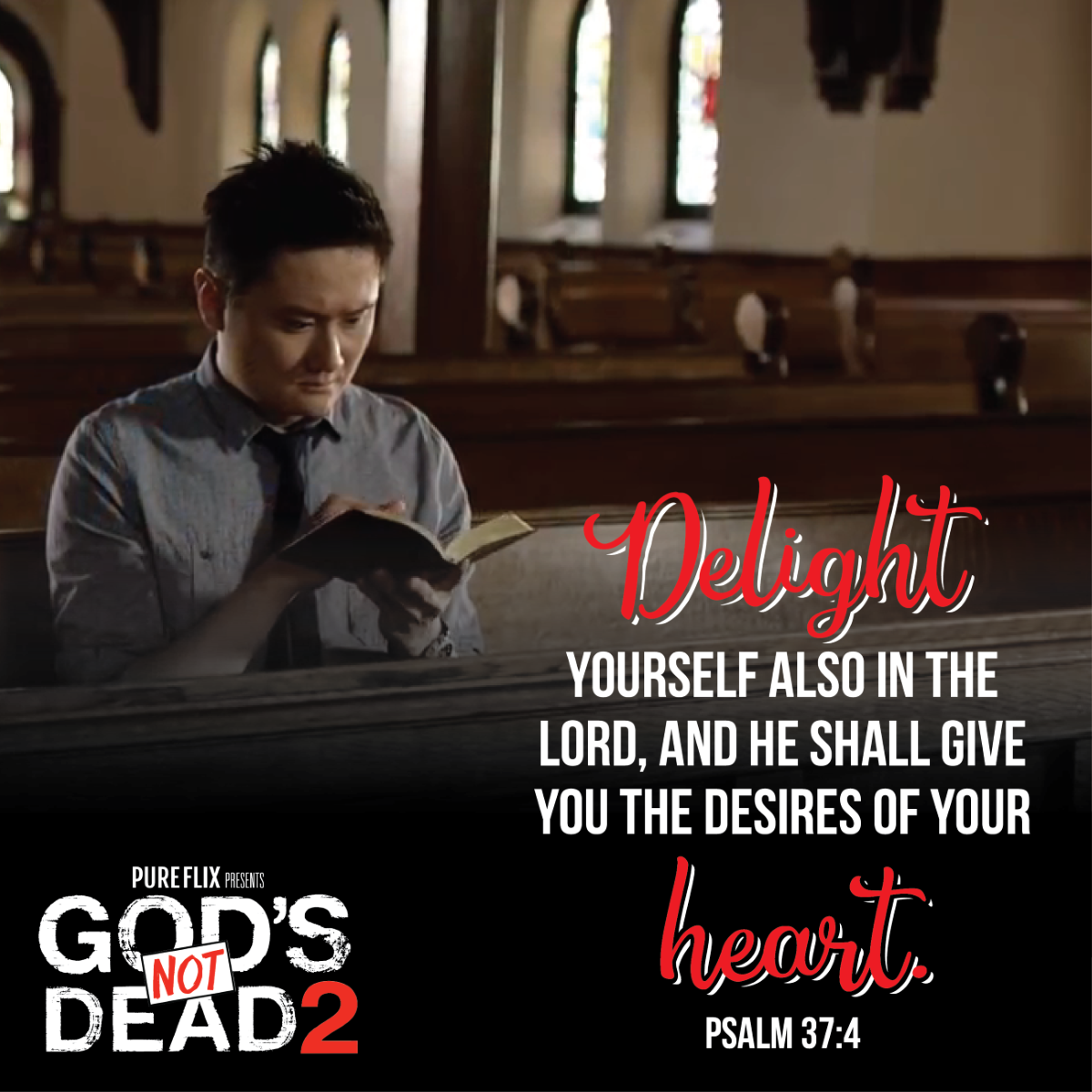 Pin on Gods not dead