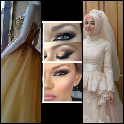 1,471 Likes, 23 Comments - Humaira Waza | Hijab Stylist
