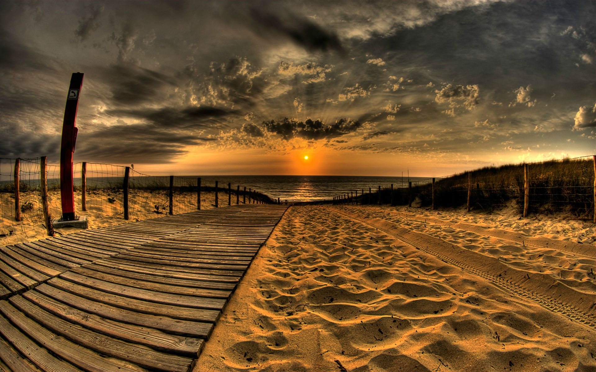 unset Wallpapers HD Images of Sunset Ultra HD K Sunset