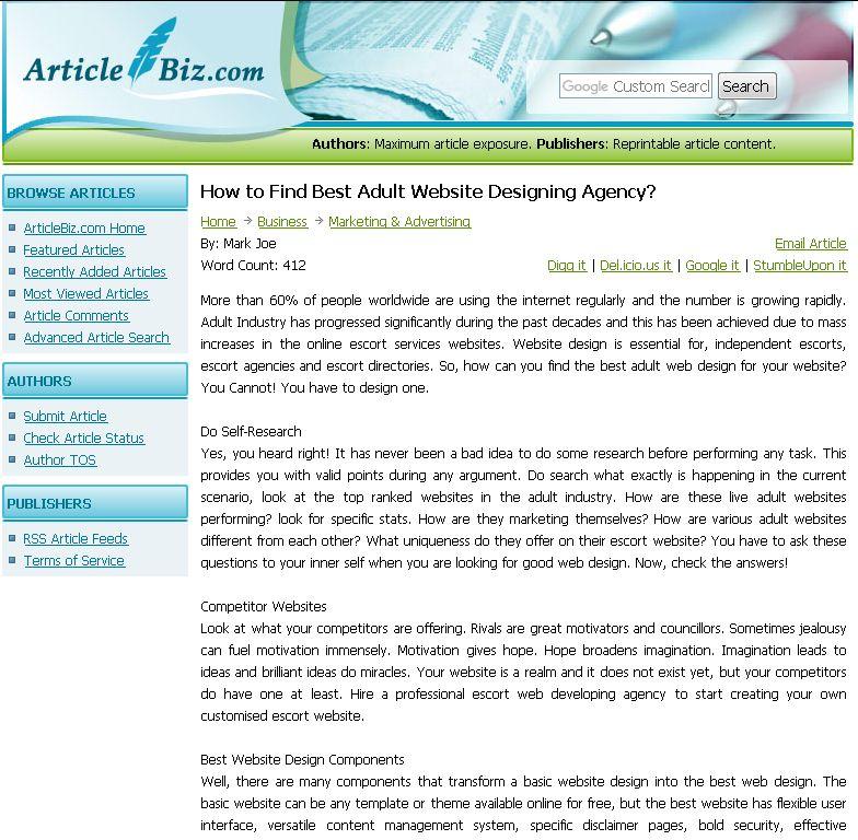 Free Online Indian Hookup Sites Uk