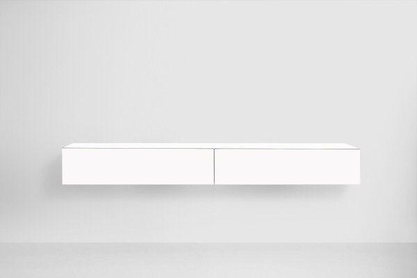 Audiomeubel design ~ Tv meubel dressoir maatwerk design meubelmaker fijn timmerwerk