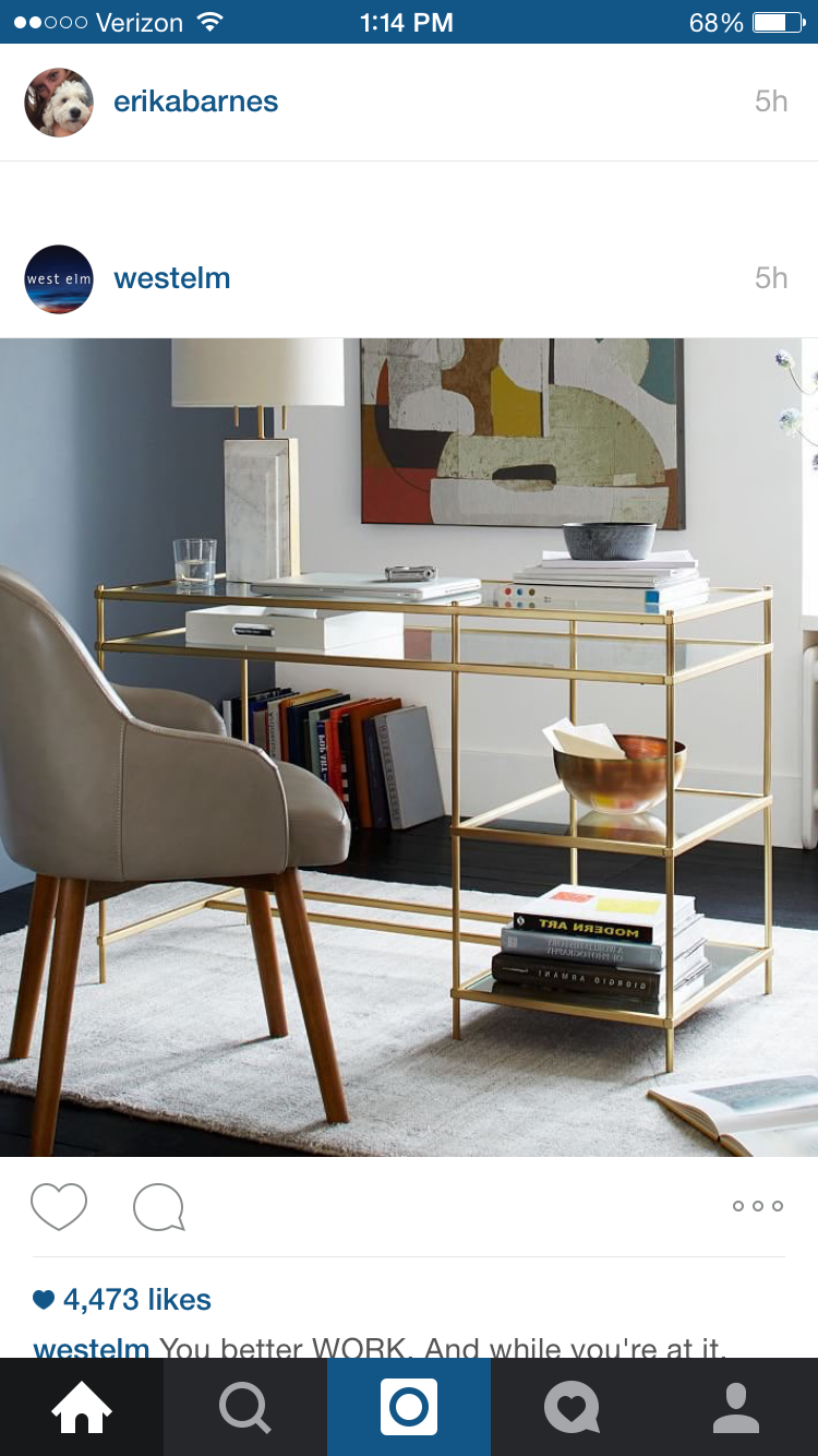 Executive office table with glass top pin by elaine russell on bedroom facelift  pinterest  bedrooms