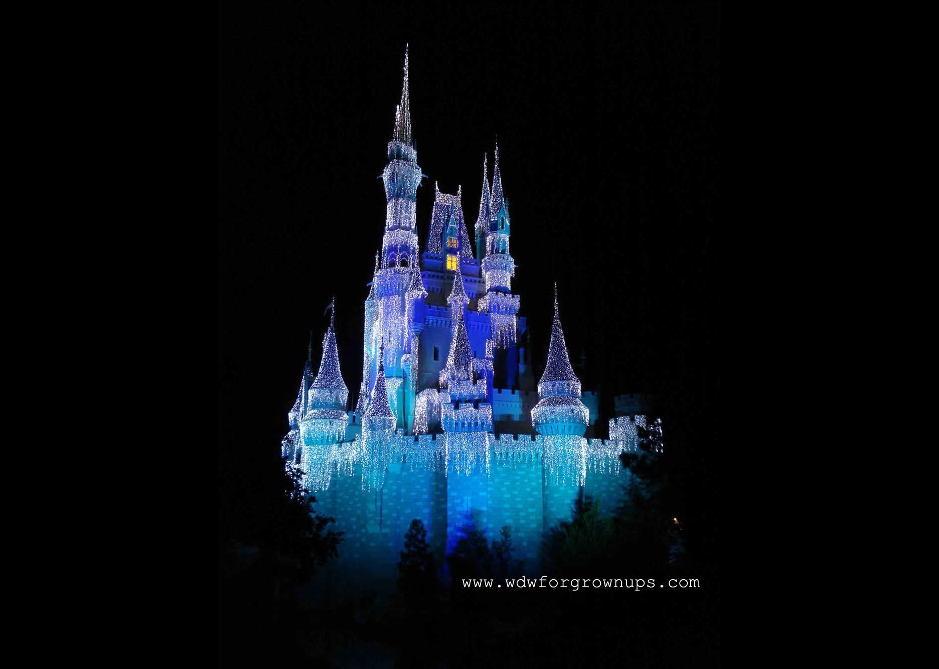 Disney Desktop Wallpaper Walt Disney World For Grownups Disney Desktop Wallpaper Holiday Iphone Wallpaper Wallpaper Iphone Disney