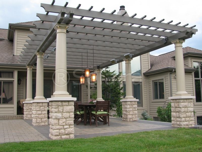 High Performance Designer Patio Heaters For Wall Mount Or Ceiling Suspended.
