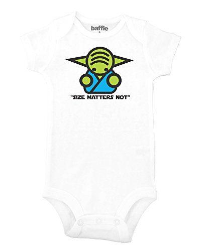 TAOHONG Newborn Baby Boys Girls Cartoon Dinosaur Printed Hooded Romper Zipper One-Piece Jumpsuit Clothe