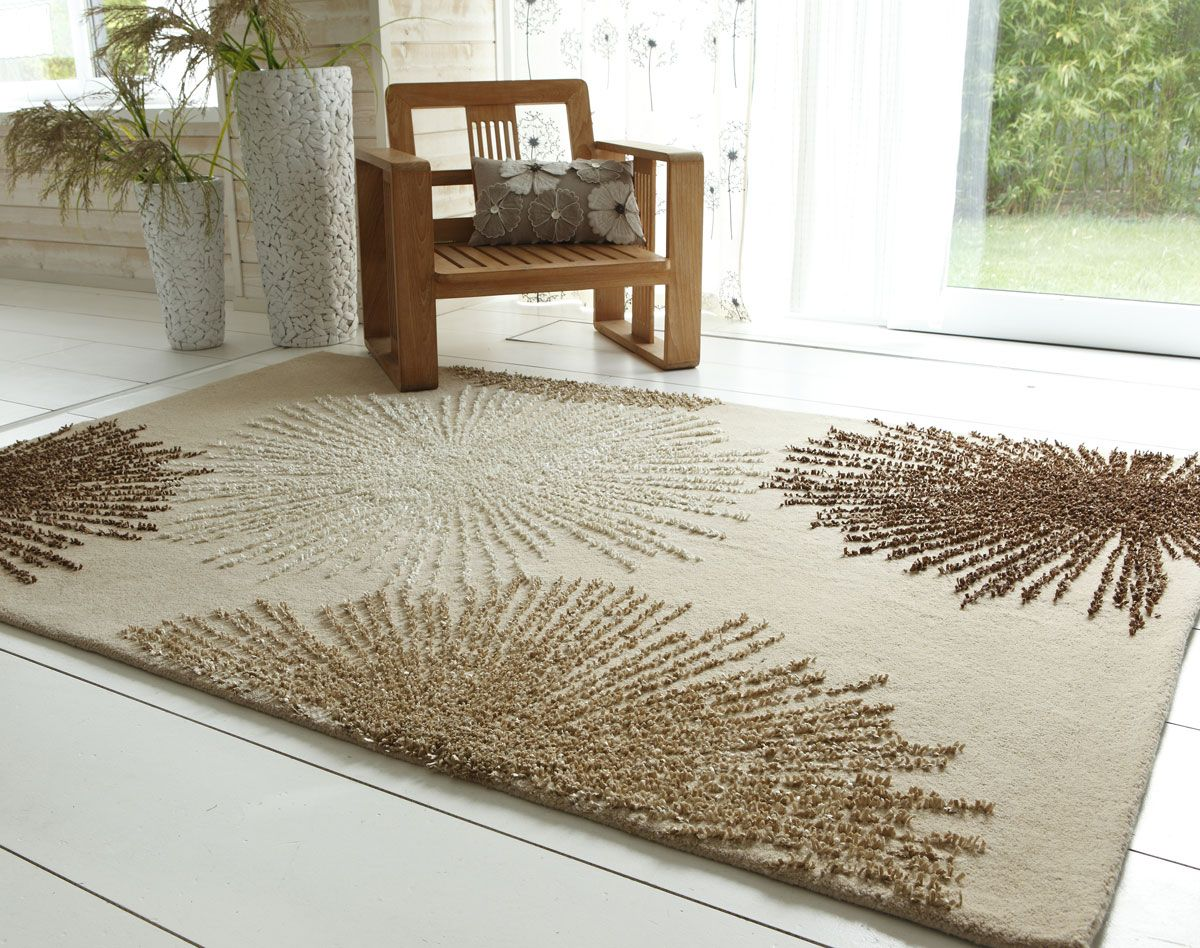 Should be preferred classical rugs for classic living room. In the photo below you can find rugs ideas. I'm sure you'll love this rugs samples. We share with you living room rugs, area rugs for living room, modern living room rugs, classic living room rugs in this photo gallery.
