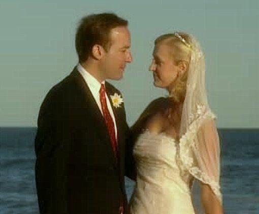 Hallie Gnatovich Wedding Pictures.Who Is Lara Spencer S Husband David Haffenreffer His Wiki Bio Net