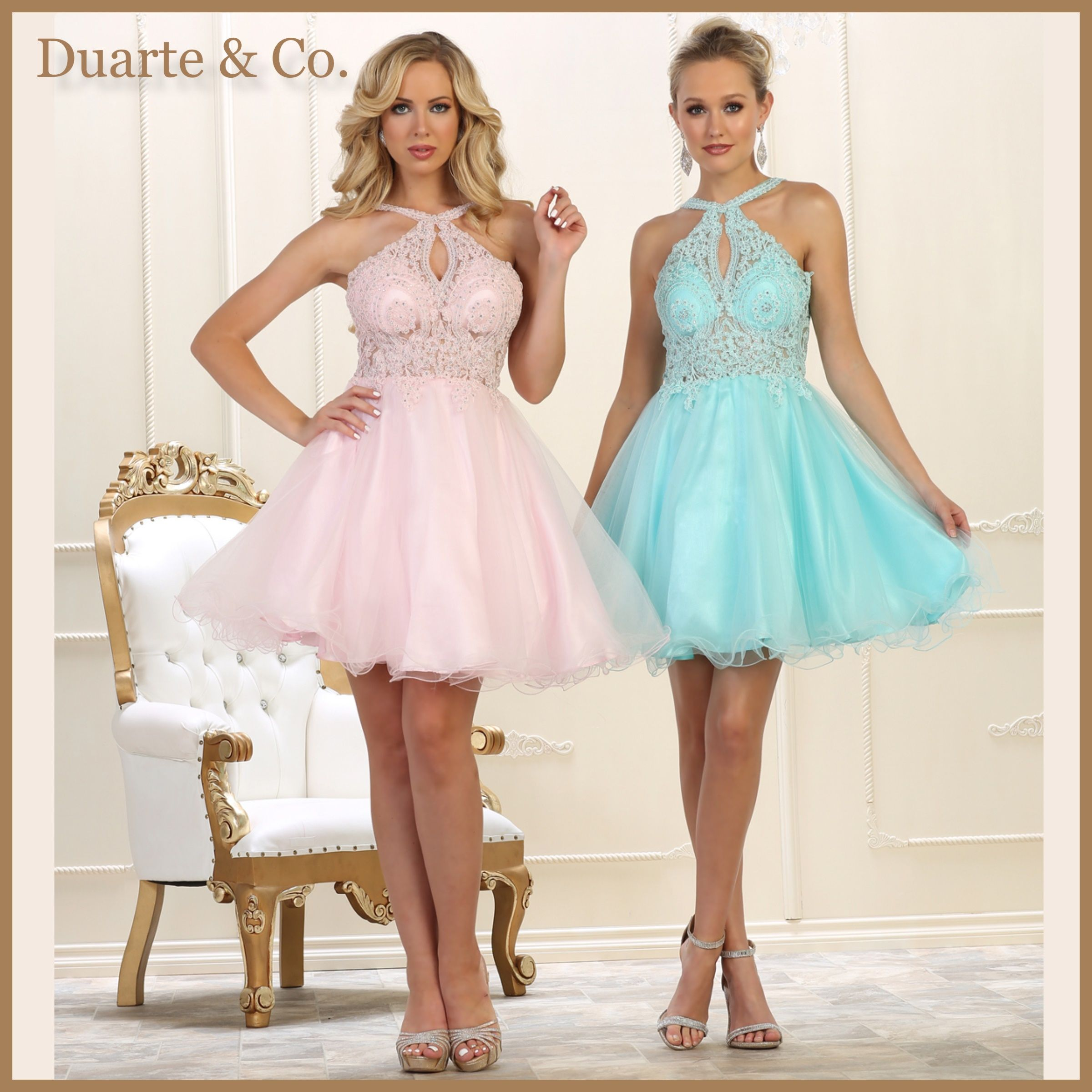 Short prom u party dress wplus sizes mq in homecoming