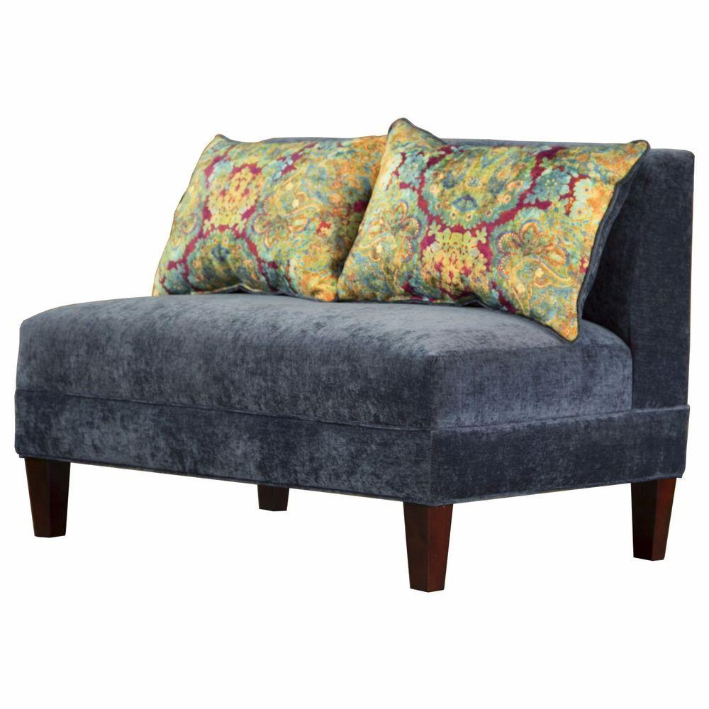 reviews pdx petite keanu design furniture zipcode wayfair loveseat