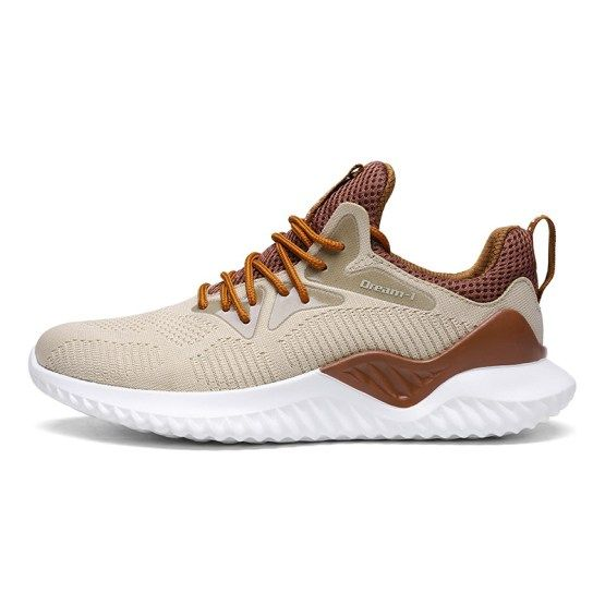 Enicen Dream 1 Sneakers  running  sneakers  gym  gymnastics  yoga   womensfashion  shoes  shoesaddict  shopping b4f2d9c0c900