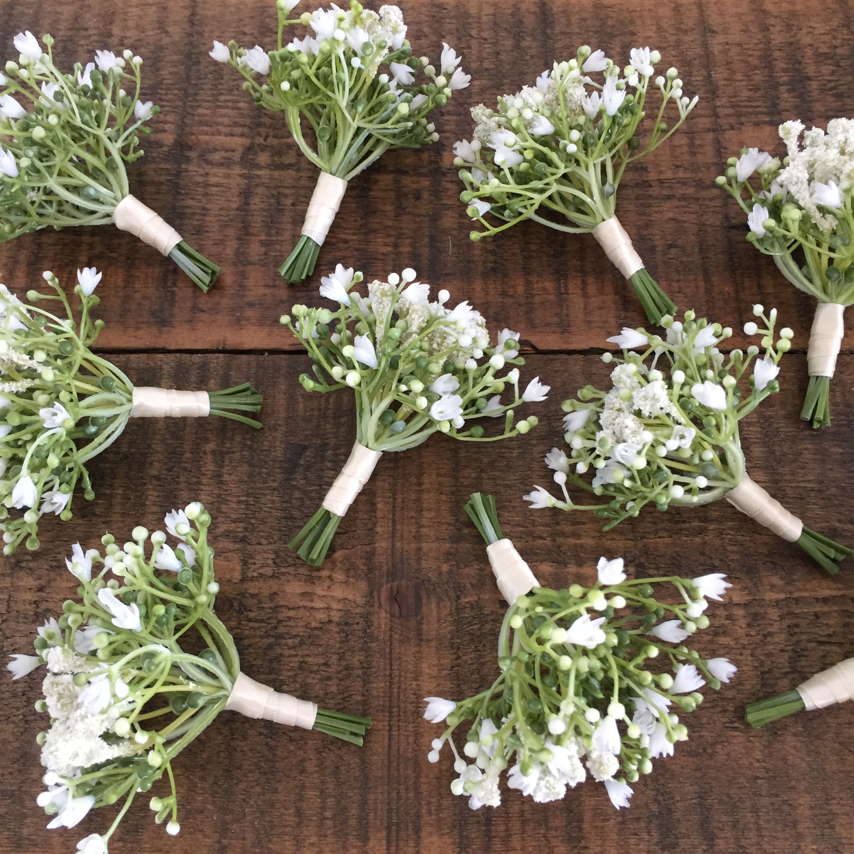 Pin On Faux Artificial Alternative Wedding Flowers Uk