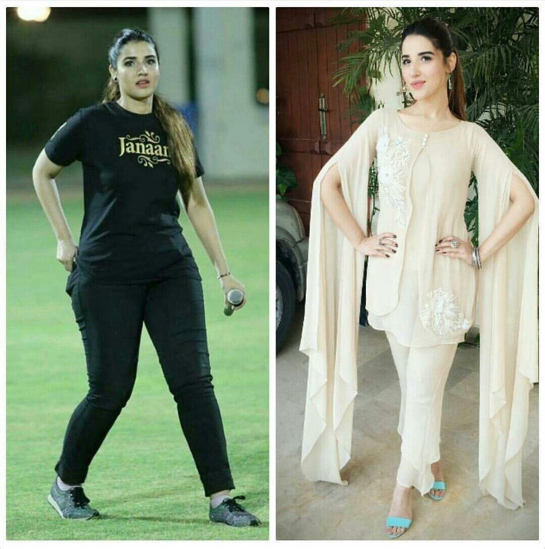 Pin on Pakistanis Celebrities