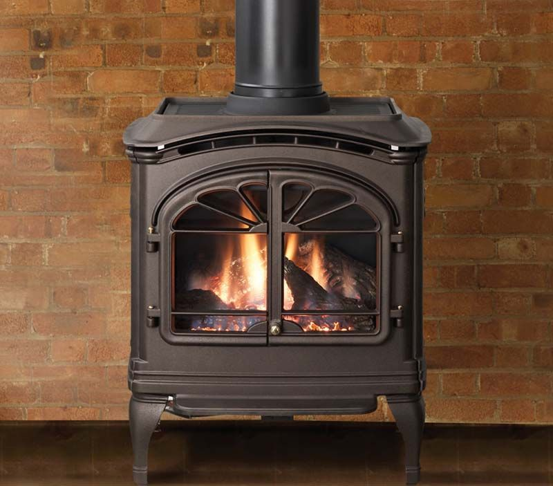 hearth home technologies recalls gas fireplaces stoves inserts rh pinterest com