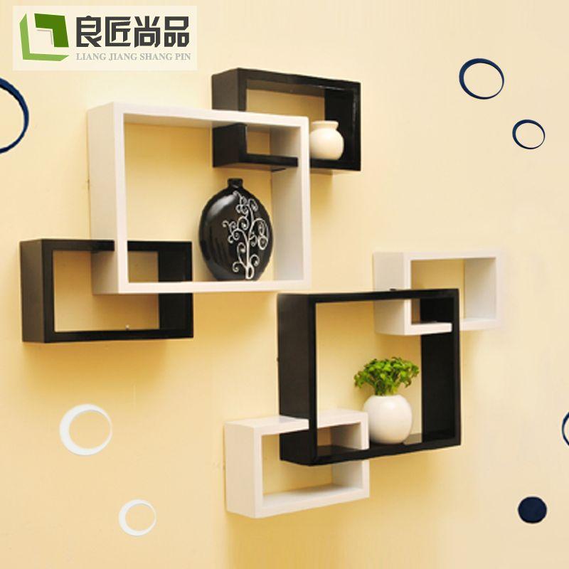 ikea wall shelving - Google Search | Living Room ...