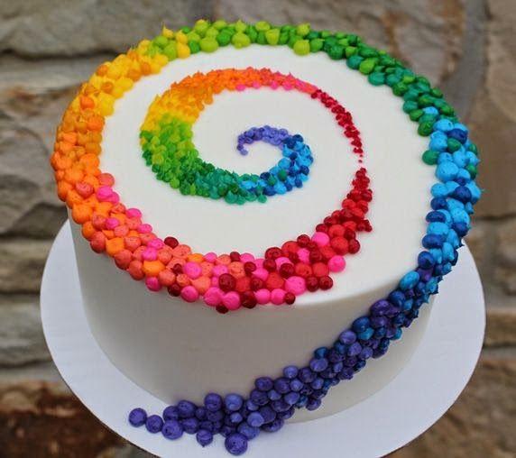 Tortas Originales Para Fiestas Infantiles Fiestas Infantiles - Pasteles-infantiles-originales