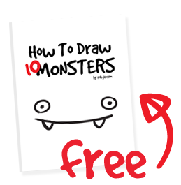 free drawing tutorials - Kids Drawing Sites