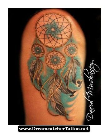 horse shoe dream catcher tattoo google search tattoos and piercings pinterest tattoo. Black Bedroom Furniture Sets. Home Design Ideas