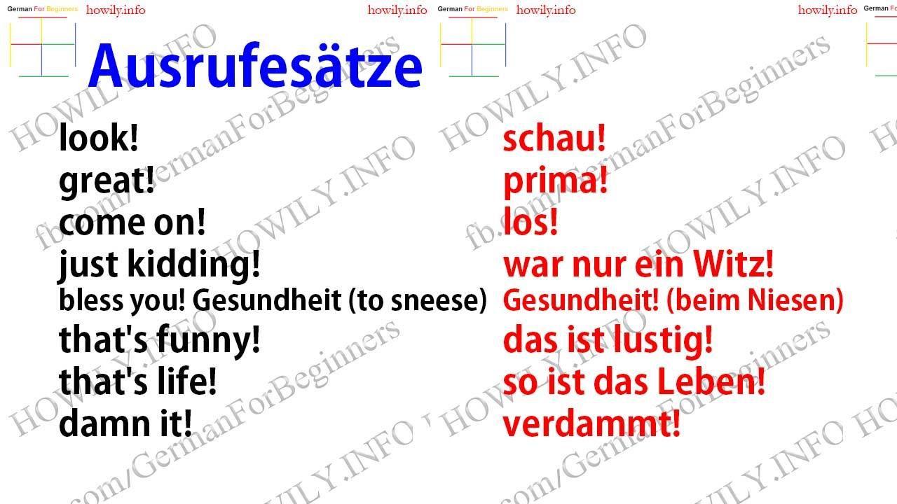 pin von sheetal mehta auf deutsch lernen wir englisch deutsch englisch lernen und deutsch lernen. Black Bedroom Furniture Sets. Home Design Ideas