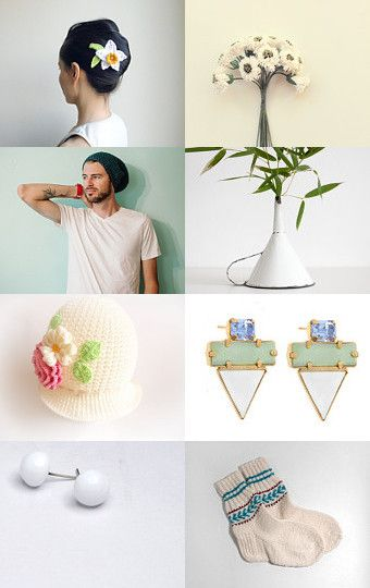 Calm and Fresh. by Ilan Orbach on Etsy--Pinned with TreasuryPin.com