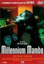 Millennium Mambo [Vídeo] / Hou Hsiao Hsien