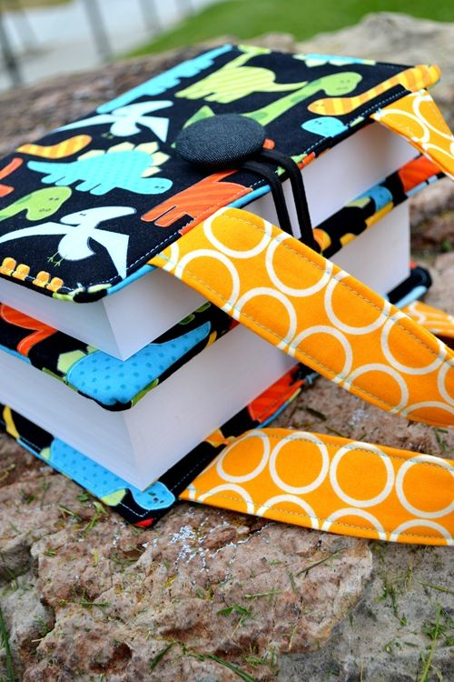 Book Cover Craft Quebec : Cute book cover great for kids bibles so they can tote