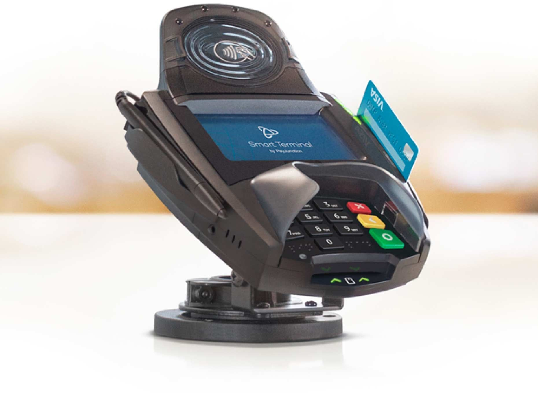 My Payjunction Best Merchant Services Merchant Services Magnetic Stripe Card Credit Card Processing