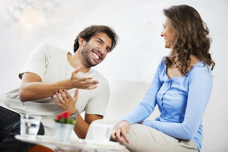 dating sohbet dating benoni