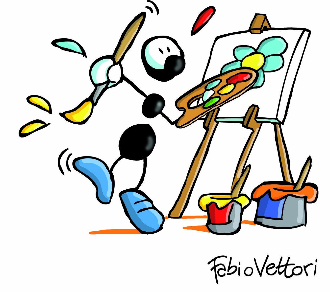 Disegni di formiche disegni da colorare imagixs - Formiche in cucina ...