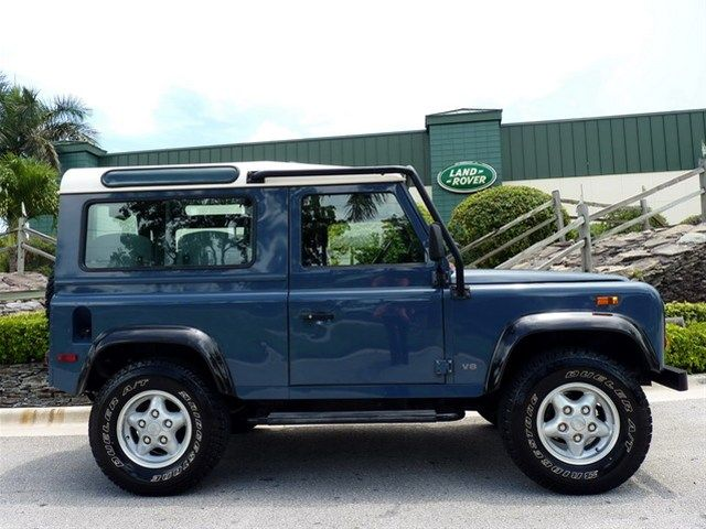 Used Cars West Palm Beach >> 41 Used Cars For Sale In West Palm Beach Awesome