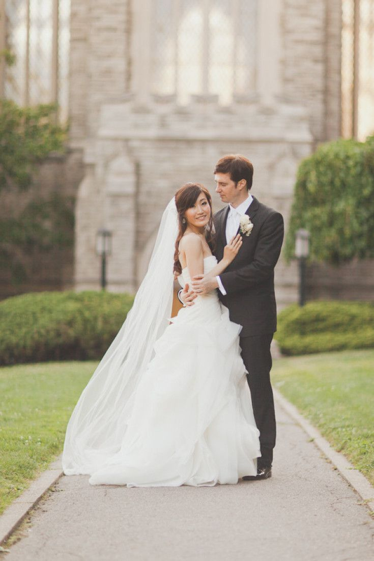 love quotes to help you celebrate your wedding day wedding