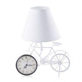 Lampa Cyklo