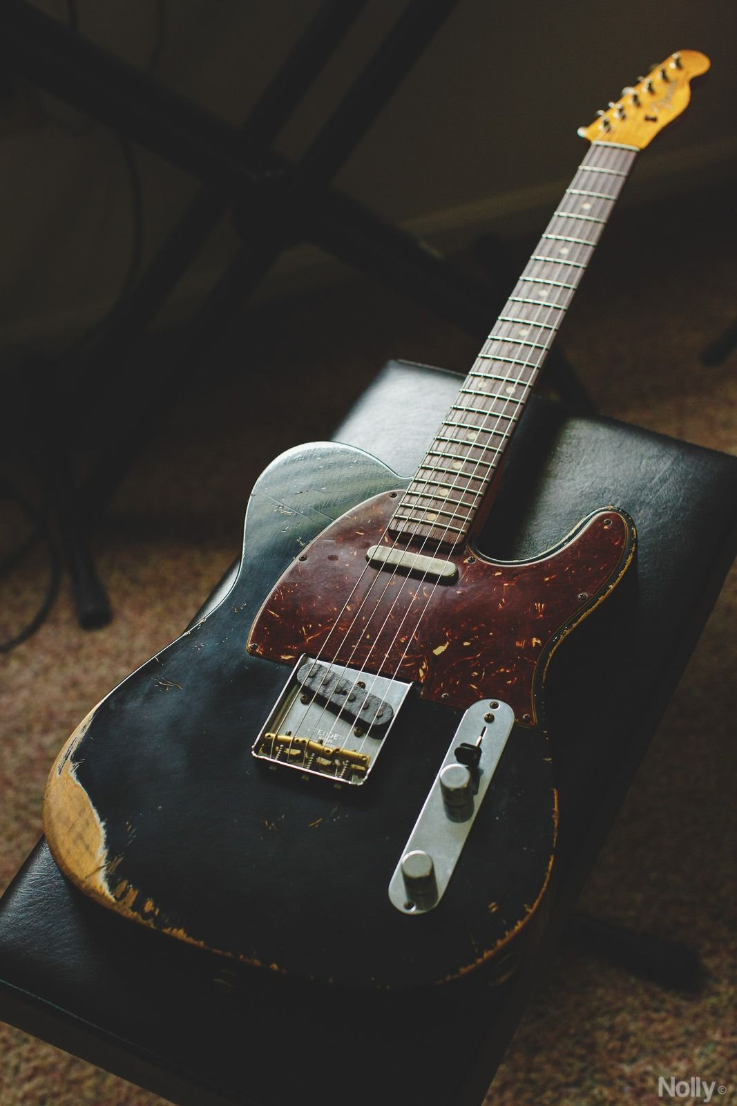 Guitarras Decoradas Pin De Brandoon Padilla En Guitars En 2019 Pinterest