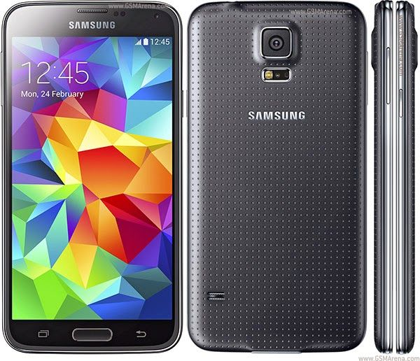 Samsung Galaxy S5 Root Method For At T And Verizon Released Samsung Galaxy S5 Samsung Galaxy Samsung Galaxy Alpha